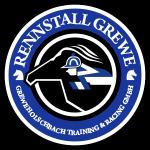 Rennstall Grewe Logo